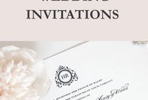 Wedding Stationery Tips, Advice & Guides | Leonie Gordon London / Wedding Stationery Tips, Advice & Guides by Leonie Gordon London