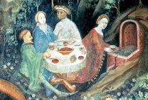 Uczty   Feasts