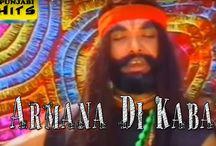 Armana Di Kabar !! 2017 !! Full Punjabi Movie !! Punjabi Movie