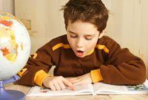 Online Reading Homework Help / Get live Online Reading Homework Help  24*7 from online reading tutors. Ace your exam.