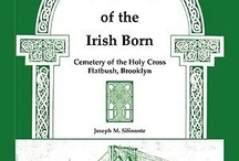 Genealogy - Ireland & Kings & Gallaghers / resources for research in Ireland, and info about Kings & Gallaghers / by Anita Brown Bennett