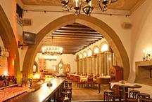 Hochzeitslocations Regensburg