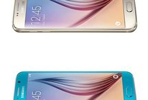 Samsung Galaxy S6 - Cheapest Priced Contract Deals / Compare the cheapest prices for Samsung Galaxy S6 contract deals at PhonesLTD.co.uk / by Phones LTD - Compare Cheap Mobile Phone Deals