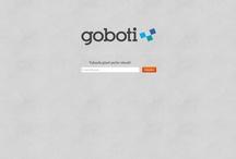 Goboti.com için az kaldı! / www.goboti.com