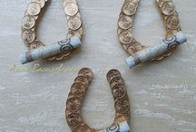 money gifts diy