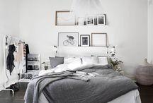 Nukkuessa-for a good sleep-
