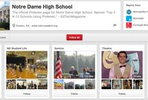 Teachers on Pinterest  / Articles related to education and Pinterest, and tips for teachers / by Malorie Lucich