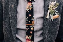 Men outfits weddings