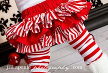 Cute outfits for babies,toddlers and  creative things for them all.