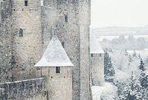 Kraaaaasny sneh