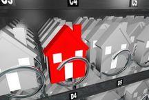 New Santa Clarita real estate listings