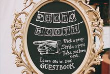 Guestbook Love