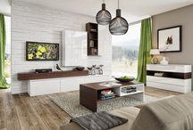 Living Room Designs / Living Room Designs Wallpaper