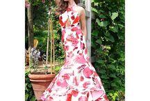 Rachel Allan / Rachel Allans - Prom Dresses, Prom Gowns, Short Dresses, Homecoming Dresses, Cocktail Dresses, Formal Gowns, Couture Dresses, Pageant Dresses, Evening Gowns