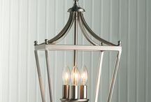 Lantern Light Fixtures – Focused lighting alternative / Way back during Victorian times, the gas lanterns with their ubiquitous hexagonal shape in either copper or bronze were pretty common. A modern lantern light fixture however is much more lightweight, made as they are out of powder coated aluminum. - See more at: http://lightdecoratingideas.com/?p=193#sthash.w5FrpqdJ.dpuf