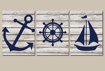 NauticalArt