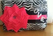 Duck tape / by madison grage