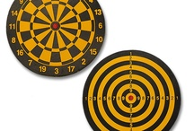 Weapon Targets | KarateMart.com / View All Weapon Targets Here: https://www.karatemart.com/weapon-targets