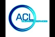 CORPORATE CLEANING SERVICE