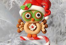 Christmas Fever!!!