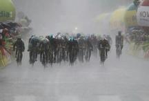 Deporte ( ciclismo )
