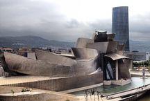 Cerrajeros Bilbao 603909909 / Cerrajeros de Bilbao 24 horas 603909909, atención en apertura y reparación de puertas y persianas. Instalación de cerraduras bombillos y motores, todo en cerrajería, confíe en nosotros somos sus cerrajeros en Bilbao, cerrajero Bilbao, cerrajero 24 horas Bilbao, cerrajeros urgentes en Bilbao, Persianeros en Bilbao, Cerrajeros de urgencia Bilbao con unidades móviles en todos los barrios de Bilbao y Provincia de Bizkaia -Vizcaya, Locksmith Bilbao 24 hours, Abrimos Coches.