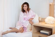 {Boca Terry} @ solemate-mt.com / To shop the complete collection of luxury bathrobes, towels & accessories, please visit ➡️ https://www.solemate-mt.com/collections/boca-terry-luxury-bathrobes-towels-accessories
