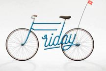 oh Friday let me huge you! / Friday,Viernes  #friday #fridayquotes