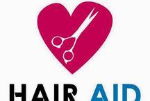 Hair Aid 2016