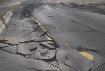 지진과안전
