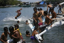 It's more Fun in the Philippines / by Mayette Capacion-Abella