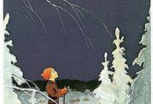 Fairytales, сказки