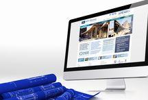 Plum Design - Website Design