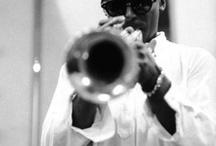 We Got the Jazz / by Don Martelli