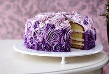 Rezept für Kuchen