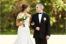 HGPD | Ceremony / Wedding Ceremonies