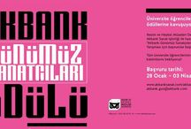 http://www.narsanat.com/akbank-gunumuz-sanatcilari-odulu/