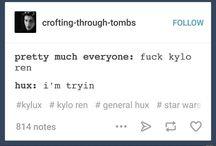 Kylux