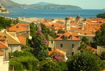 Croatia: Classically Irresistible