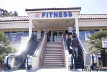 my site information and about health and fitness h