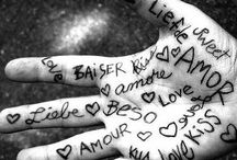 manos amistad