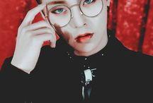 EXO ♥ Xiumin