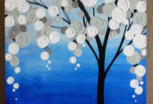 *Paintings*