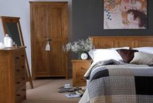 Lavenham Oak Furniture / See our entire range of Lavenham Oak furniture here. We've got the full collection of stock and low cost, fast delivery. Click the image to visit our website