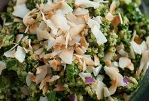 Vegetarian lunch box ideas