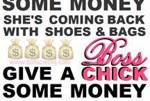 Rich Girl Quotes