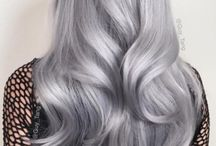 Guy Tang Metalic Obsession