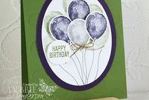 Balloon Builders
