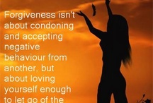 Favourite quotes / by pramila shanbhag