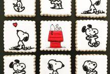 galletas 14 de febrero